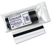 Panter Company Clear Magnetic Label Holders