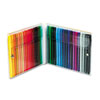 Fine Point Color Pen Set, 36 Assorted Colors, 36/Set