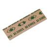 PM Company(R) Tubular Coin Wrappers