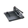 Premier(R) Commercial 350-Sheet Stack Paper Cutter