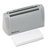 Martin Yale(R) Model P6200 Desktop Paper Folder