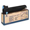 Konica Minolta 1710584001 Waste Toner Box
