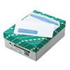 Window Envelope, Address Window, Contemporary, #9, White, 500/Box