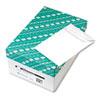 Catalog Mailing Envelopes, 6 x 9, Gummed, Premium 24 lb. White Wove, 500/BX