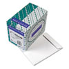 Catalog Envelope, 9 x 12, White, 250/Box