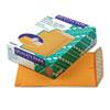 Redi-Strip Catalog Envelope, 9 x 12, Brown Kraft, 100/Box