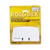 Rolodex(TM) Petite(R) Refill Cards