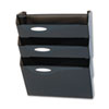 Rubbermaid(R) Classic Hot File(R) Wall File Systems