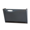 Rubbermaid(R) Classic Hot File(R) Basic and Add-On File Pockets