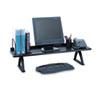 Safco(R) Desk Riser