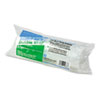 """Bubble Wrap Cushioning Material, 3/16"""" Thick, 12"""" x 10 ft."""