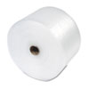 Sealed Air Bubble Wrap(R) Air Cellular Cushioning Material