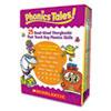 Phonics Tales Read-Aloud Storybooks, 25 Books, Grades K-2