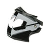 Swingline(R) Deluxe Jaw-Style Staple Remover