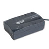 INTERNET750U Internet Office 750VA UPS 120V with USB, RJ11, 12 Outlet