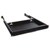 Tripp Lite Keyboard Shelf