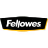 Fellowes® brand logo