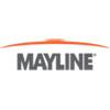Mayline® brand logo