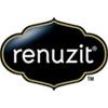 Renuzit® brand logo