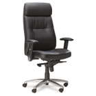Executive/High-Back Chairs (136)