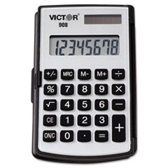 VCT908