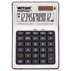 VCT99901