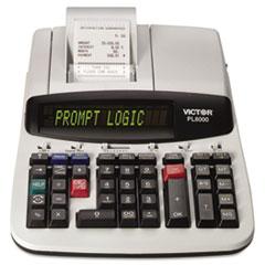 VCTPL8000