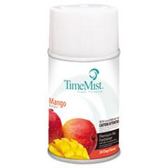 TMS332960TMCA