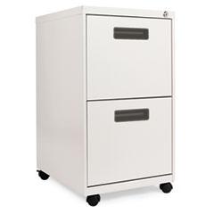 Alera(R) File Pedestal