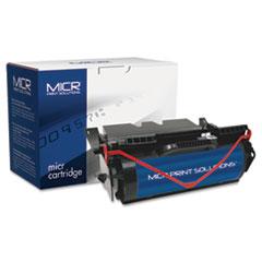 MCR640M