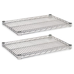 Alera(R) Extra Wire Shelves