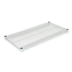 Alera(R) Extra Wire Shelves
