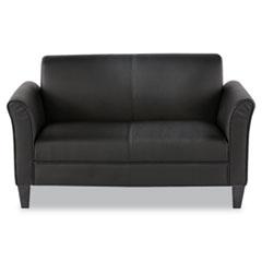 Alera(R) Reception Lounge Sofa Series