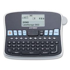 DYM1754488