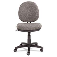 Alera(R) Interval Series Swivel/Tilt Task Chair