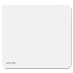 Allsop(R) Accutrack Slimline Mouse Pad