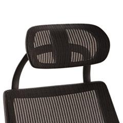 Alera(R) K8 Series Mesh Headrest