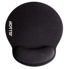 Allsop(R) MousePad Pro(TM) Memory Foam Mouse Pad
