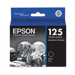 EPST125120S
