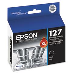 EPST127120