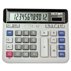 VCT2140
