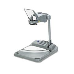 Apollo(R) Venture(TM) 4000 Reflective Portable Overhead Projector
