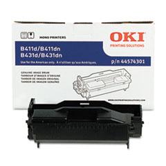 OKI44574301