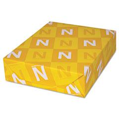 NEE01352