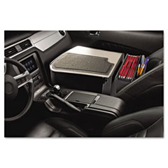 AutoExec(R) GripMaster 02 Efficiency Auto Desk
