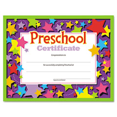 free preschool certificates koni polycode co