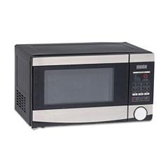 Avanti 0.7 Cubic Foot Capacity Microwave Oven
