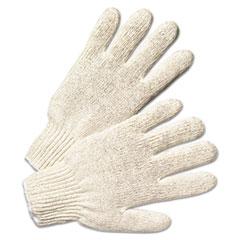 Anchor Brand(R) String Knit Gloves