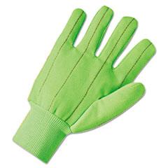 Anchor Brand(R) 1000 Series Canvas Gloves 1060G