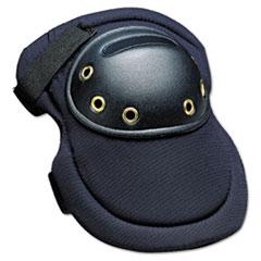 Allegro(R) MaxKnee Knee Protection